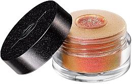 Духи, Парфюмерия, косметика Минеральна пудра для век, 1.8 г - Make Up For Ever Star Lit Diamond Powder