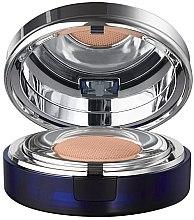 Духи, Парфюмерия, косметика Компактная пудра-кушон с икорной водой - La Prairie Skin Caviar Essence In Foundation SPF25