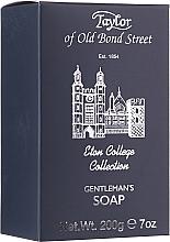 Духи, Парфюмерия, косметика Taylor Of Old Bond Street Eton College - Мыло