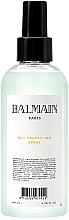 Духи, Парфюмерия, косметика Солнцезащитный спрей для волос - Balmain Paris Hair Couture Sun Protection Spray