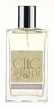 Освежитель воздуха - Chic Parfum Bouquet Di Gelsomino Spray — фото N1