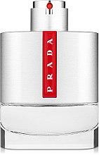 Духи, Парфюмерия, косметика Prada Luna Rossa - Туалетная вода (тестер)