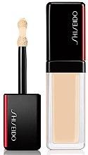 Духи, Парфюмерия, косметика Консиллер для лица - Shiseido Synchro Skin Self-Refreshing Concealer