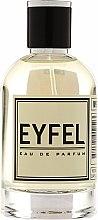 Духи, Парфюмерия, косметика Eyfel Perfume U-3 - Парфюмированная вода