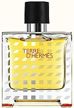 Духи, Парфюмерия, косметика Terre D'Hermes by Hermes Pure 2019 - Духи