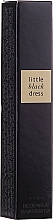 Духи, Парфюмерия, косметика Avon Little Black Dress - Парфюмированная вода (мини)