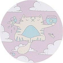 "Духи, Парфюмерия, косметика Масло для тела ""Грейпфрут"" - Oh!Tomi Dreams Grapefruit Body Butter"
