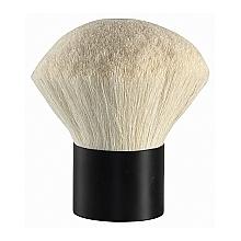 Духи, Парфюмерия, косметика Кисть Кабуки для макияжа - Peggy Sage Kabuki Powder Brush