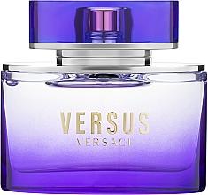 Духи, Парфюмерия, косметика Versace Versus - Туалетная вода