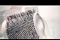 Термобрашинг 55мм - Olivia Garden Ceramic+Ion Thermal Brush d 55 — фото N1