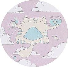 "Духи, Парфюмерия, косметика Масло для тела ""Клубника"" - Oh!Tomi Dreams Strawberry Body Butter"
