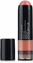 Духи, Парфюмерия, косметика Средство для губ и лица - Smashbox L.A. Lights Blendable Lip & Cheek Color