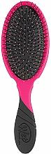 Духи, Парфюмерия, косметика Расческа для волос, розовая - Wet Brush Pro Detangler Pink