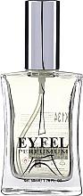 Духи, Парфюмерия, косметика Eyfel Perfume K-134 - Парфюмированная вода