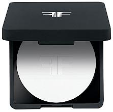 Духи, Парфюмерия, косметика Прозрачная компактная пудра - Filorga Flash Nude Powder