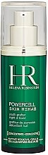 Духи, Парфюмерия, косметика Сыворотка для лица - Helena Rubinstein Powercell Skin Rehab Youth Grafter Night D-Toxer Concentrate