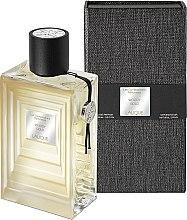 Духи, Парфюмерия, косметика Lalique Les Compositions Parfumees Woody Gold - Парфюмированная вода