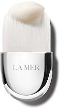 Крем для области декольте - La Mer The Neck and Decollete Concentrate — фото N3
