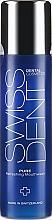 Духи, Парфюмерия, косметика Спрей-освежитель для полости рта - SWISSDENT Pure Refreshing Mouthwash