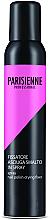 Духи, Парфюмерия, косметика Спрей для фиксации и быстрой сушки лака - Parisienne Spray Nail Polish Drying Fixer