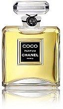 Духи, Парфюмерия, косметика Chanel Coco - Духи