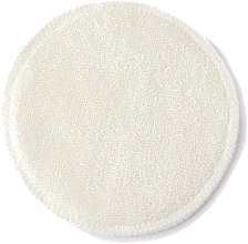 Духи, Парфюмерия, косметика Спонж для снятия макияжа - Dr. Mola Makeup Remover Pad