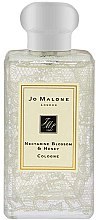 Духи, Парфюмерия, косметика Jo Malone Nectarine Blossom & Honey Wild Rose Design Limited Edition - Одеколон