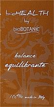 "Духи, Парфюмерия, косметика Эфирное масло ""Лимон"" - BioBotanic BioHealth Balance"