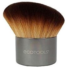 Духи, Парфюмерия, косметика Кисть для бронзера - EcoTools Bronze Buki