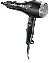Духи, Парфюмерия, косметика Профессиональный фен для волос ST8200TRC, черный - Valera Swiss Turbo 8200 Ionic Rotocord