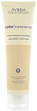 Духи, Парфюмерия, косметика Интенсивная маска-уход для окрашенных волос - Aveda Color Conserve Strengthening Treatment