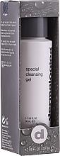 Духи, Парфюмерия, косметика Специальный гель-очиститель для лица - Dermalogica Daily Skin Health Special Cleansing Gel