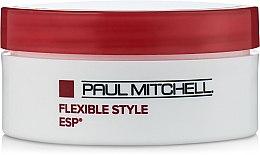 Духи, Парфюмерия, косметика Эластичная паста сильной фиксации - Paul Mitchell Flexible Style ESP Elastic Shaping Paste