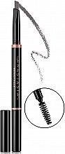 Духи, Парфюмерия, косметика Карандаш для бровей - Anastasia Beverly Hills Brow Definer Triangular Brow Pencil