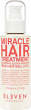 Духи, Парфюмерия, косметика Эмульсия для волос - Eleven Australia Miracle Hair Treatment