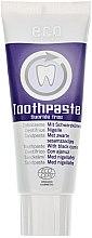 Духи, Парфюмерия, косметика Органическая зубная паста - Eco Cosmetics