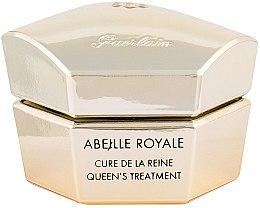 Духи, Парфюмерия, косметика Интенсивный восстанавливающий курс - Abeille Royale Queen's Treatment (тестер)