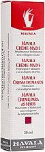 Духи, Парфюмерия, косметика Крем для рук - Mavala Hand Cream