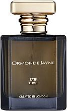 Духи, Парфюмерия, косметика Ormonde Jayne Ta'if Elixir - Духи