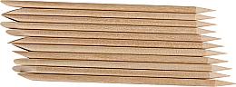 Духи, Парфюмерия, косметика Мини-маникюрные палочки - Peggy Sage Mini Manicure Sticks