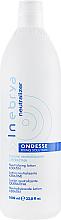 Духи, Парфюмерия, косметика Нейтрализатор для химической завивки - Inebrya Ondesse Fixing Solution Neutralizing Lotion Keratin