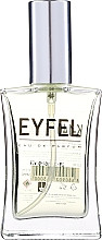 Духи, Парфюмерия, косметика Eyfel Perfume K-140 - Парфюмированная вода
