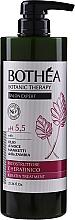 Духи, Парфюмерия, косметика Кератин для волос - Bothea Botanic Therapy Reconstructor Keratin pH 5.5