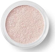 Духи, Парфюмерия, косметика Тени для век - Bare Escentuals Bare Minerals Pink Eyecolor
