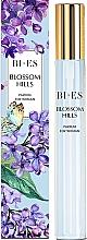 Духи, Парфюмерия, косметика Bi-Es Blossom Hills - Духи
