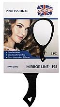Духи, Парфюмерия, косметика Зеркало 195 - Ronney Professional Mirror Line