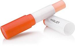 Духи, Парфюмерия, косметика Защитная помада для губ - Inglot Lip Defense Treatment