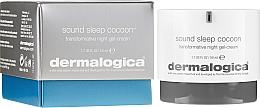 Духи, Парфюмерия, косметика Кокон для глубокого сна - Dermalogica Sound Sleep Cocoon