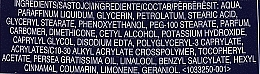 Лосьон для тела с маслом авокадо - Avon Care Replenishing Moisture With Avocado Body Lotion — фото N3