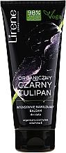 Духи, Парфюмерия, косметика Лосьон для тела - Lirene Organic Black Tulip Body Lotion